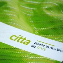 Catalogo Citta