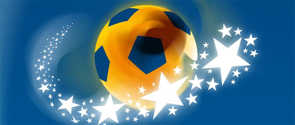 II Campeonato Mediterráneo de Fútbol 7