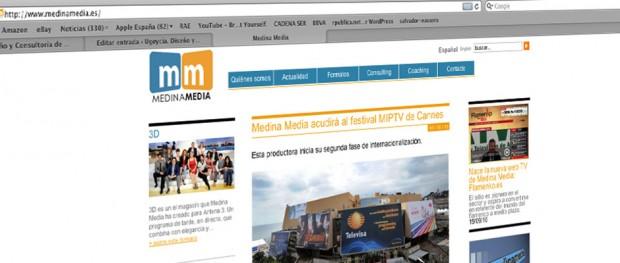 Medinamedia01