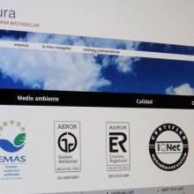 WebSegura