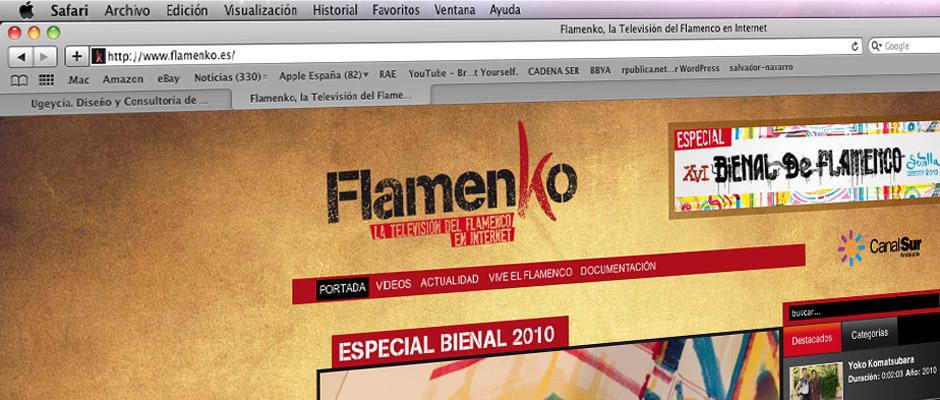 flamenkonuevo