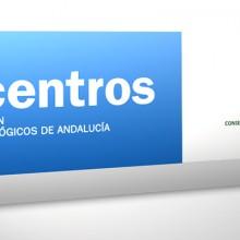 intercentros_03