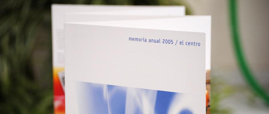 memo2005_03